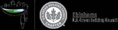 USGBC Oklahoma Spring Forum 2013