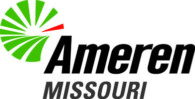Ameren Missouri BizSavers Open House - May 15