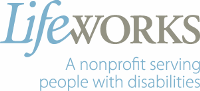 Lifeworks Services logo