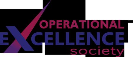 OpEx Society - Atlanta Chapter Meeting (June 2015)