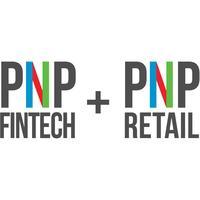 FinTech + Retail EXPO 2015