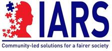 IARS INTERNATIONAL INSTITUTE  logo
