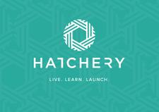 Hatchery LA (Redondo Beach, CA) logo