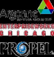 Summer 2015 Startup Series - Management Teams