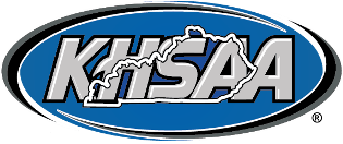 2015 KHSAA State Track & Field Championships