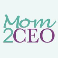 Mom2CEO Series II:  Mentor Mania