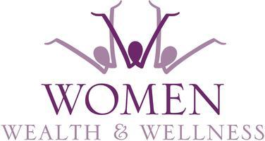 Women Wealth & Wellness - Sticky Situations