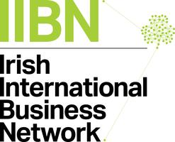IIBN New York - An Evening with The Positive...