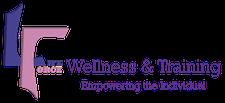 LifeForce Wellness & Training logo