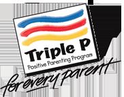 The Waterside CC - Triple P (Positive Parenting...