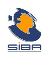 SIBA National Breakfast Series - Tasmania