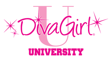 DivaGirl University Summer 2013 (Toronto, ON)