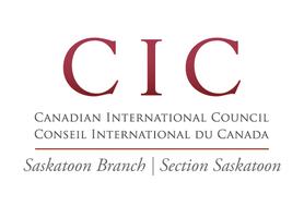 CIC-Saskatoon 2015 Annual Branch Meeting - June 4, 2015