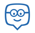 Edmodo for Summer PD Webinar