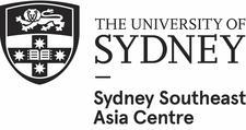 Sydney Southeast Asia Centre logo