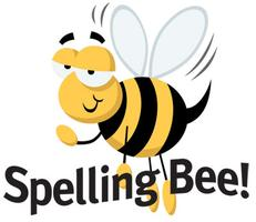 7th Annual 5th Grade Spelling Bee