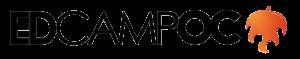 EdCampOC 2015