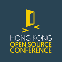Hong Kong Open Source Conference 2015 (香港開源年會)