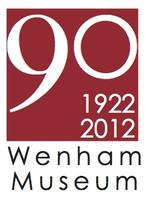 Wenham Museum 90th Birthday Gala
