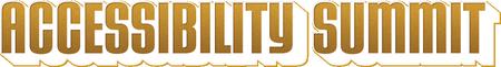 Summit 2015 - The 6th Annual Virtual Web Accessibility...