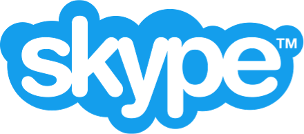Work Smarter, Grow Bigger, Be Anywhere: Skype for...