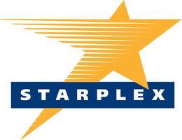 STARplex Creche Services 2016