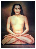 BABAJI'S KRIYA YOGA INITIATION PROGRAM  -  2 to 4...