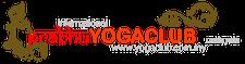 Prabhu YogaClub Singapore @ClarkQuay Central logo