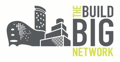 The Build Big Network - Pushkar - Birmingham - 9 July...