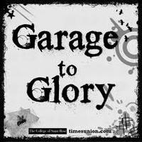 Garage to Glory IV