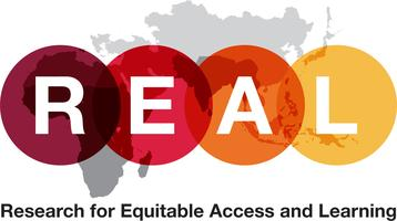 Getting REAL: Achieving social transformation through...