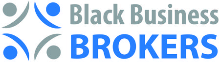 Black Business Brokers Launch Party