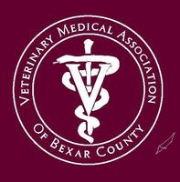February 9, 2014 VMABC &  South Texas Veterinary...