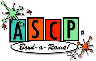 Chairman's Challenge: ASCP Advocacy Bowl-a-Rama
