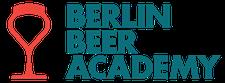 Berlin Beer Academy logo