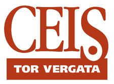 CEIS - University of Tor Vergata logo