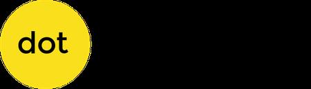 dotScale 2015