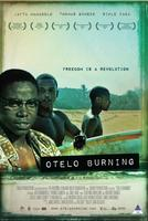 Otelo Burning Birkbeck Cinema Screening and Q&A