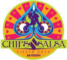 7th Annual Chips N Salsa ™ Fiesta