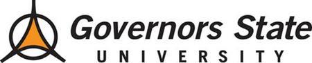 "Governors State University ""Closing the Achievement Gaps""..."