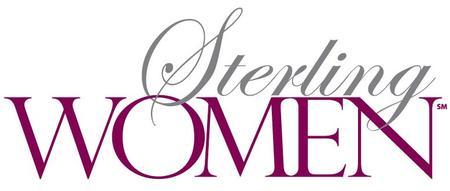 Sterling Women July 2015 Networking Luncheon