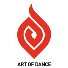 Art of Dance logo