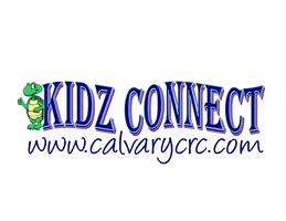 Kidz Connect - Free Fun for Kids!