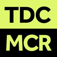Thinking Digital Manchester