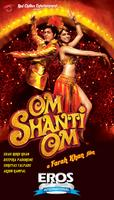 OM SHANTI OM - BOLLYWOOD FEVER - SCREENING ROOM:...