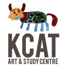 KCAT logo