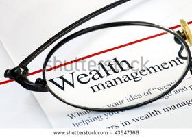 How to Achieve Mental Wealth and Personal Success in...