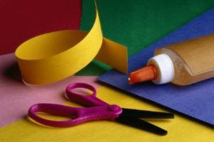 The Joy of Art with Joy Hoffman - Wednesday April 24,...