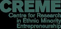 The 'Other' Entrepreneurs Seminar - Dr Caroline Essers