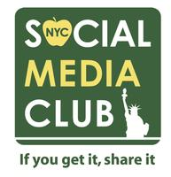 SMCNYC April - Social Media Measurement